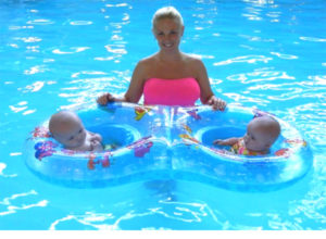 6 Swimming Safety Items Every Kid Should Have