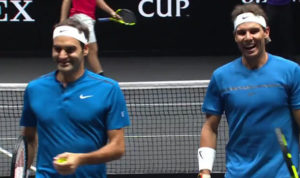 Brief Overview Of The 2015 Australian Open