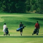 Choose A Golf Holiday That Will Challenge You