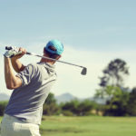 Golf Club In Fort Lauder dale, The Perfect Place To Host Events