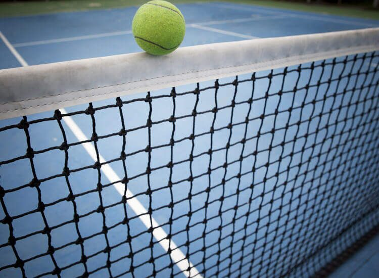 Know The Basics Of Tennis Court Construction
